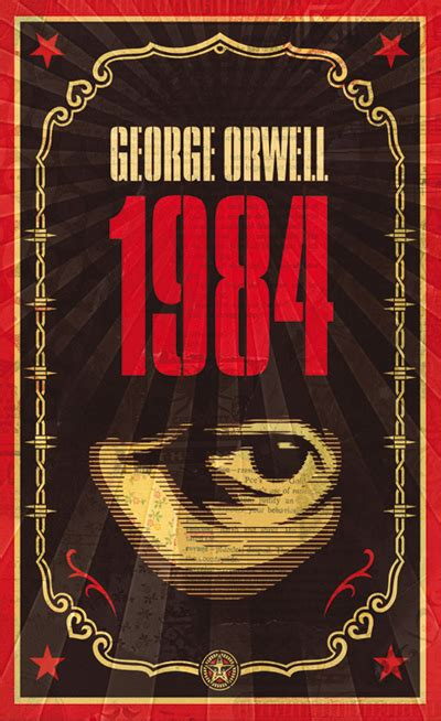 george orwell illuminati la novela de george orwell 1984 dispara sus ventas tras