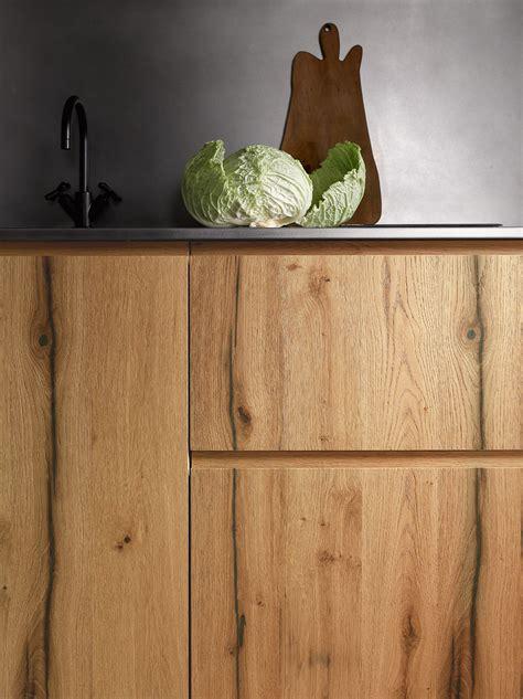 cucine legno e acciaio mittel cucine progetto legno e acciaio
