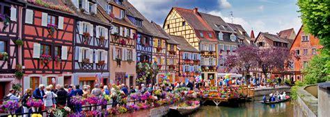 colmar france tourism in colmar france europe s best destinations