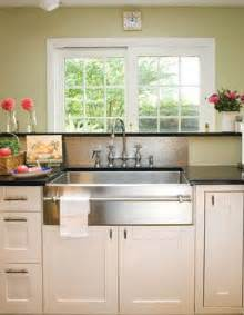 stainless steel apron front sink with towel bar stainless steel apron farmhouse butler sink with towel
