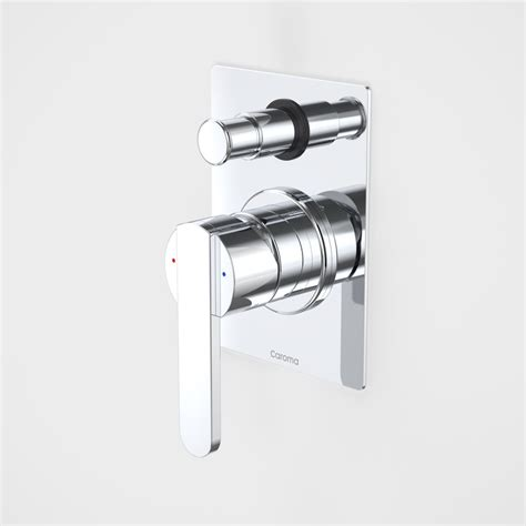 bath shower mixer diverter saracom bath shower mixer with diverter designer hardware