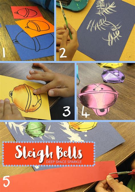 photos of elementary students christmas art 2704 best images about elementary lesson plans on pastels how to draw and