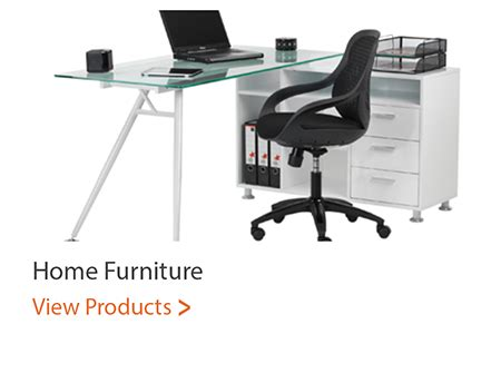 second home office furniture second office furniture desks chairs