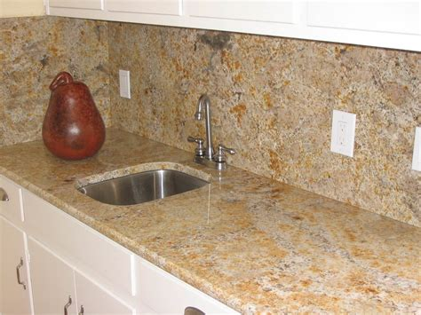 Granite Countertops Calculator by Trends Decoration Home Depot Granite Countertops Calculator