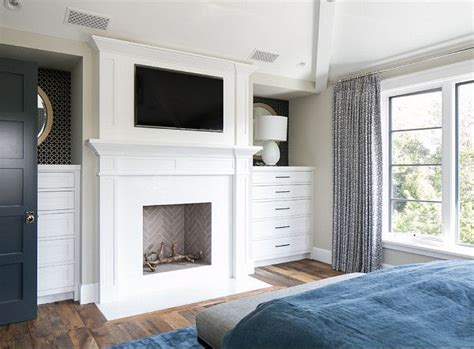 fireplace bedroom 25 best ideas about bedroom fireplace on