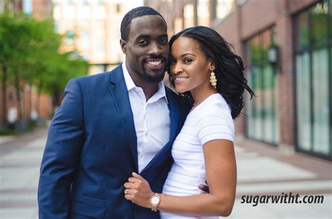 Things You Should Talk About Before Marriage by Sugar With T