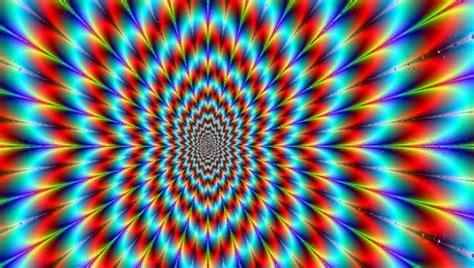 que son imagenes visuales nitidas el blog de m 243 nica