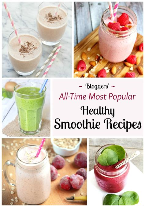 healthy fats for smoothies 5 of the all time best healthy smoothie recipes two