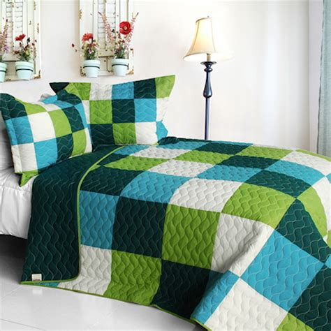 minecraft comforter pin minecraft bedding set back to bed and 11 more on pinterest