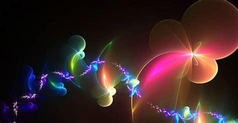 imagenes abstractas juveniles fondos de pantalla de celular abstractos imagui