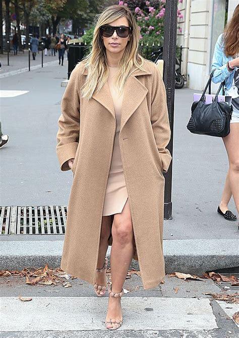 kim kardashian outfits cosmopolitan 210 of kim kardashian s greatest outfits maternity