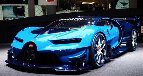 volkswagen bugatti bugatti veyron successor will survive volkswagen emissions