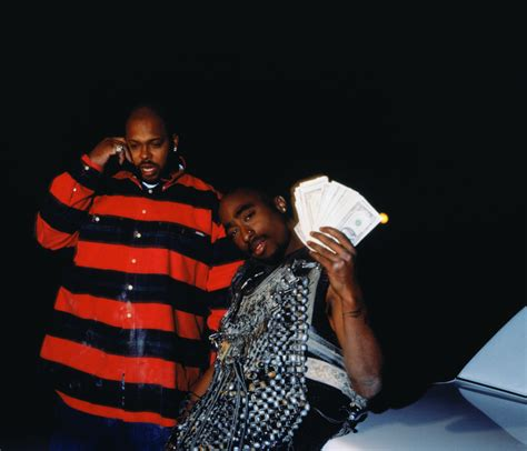 Tupac Records Row Records Tupac Junglekey Fr Image 50