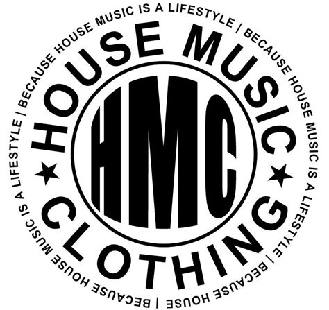 house music page house music clothing house music t shirts and apparel because house music is a