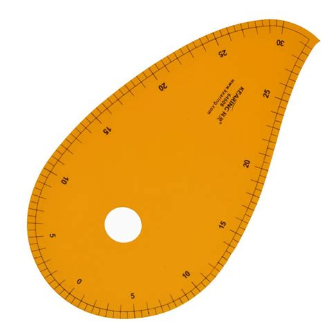 pattern maker ruler online buy wholesale pattern drafting ruler from china