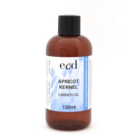 Apricot Kernel 100 Ml apricot kernel carrier base for aromatherapy use prunus armeniaca 100ml