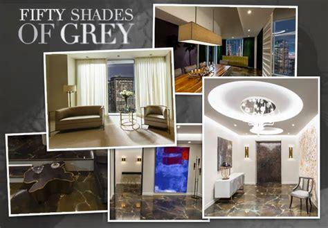 wohnung christian grey quot 50 shades quot interior wohnen wie christian grey wohnzin