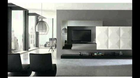 foto di arredamenti moderni arredamenti soggiorno moderno immagini