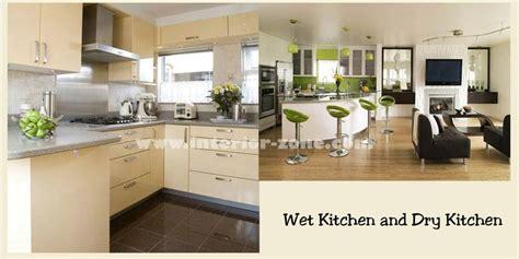 dry kitchen design wet and dry kitchen home designs pinterest kitchens