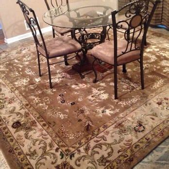 mall of rugs the rug mall 72 photos rugs 557 s atlantic ave aberdeen nj united states phone number