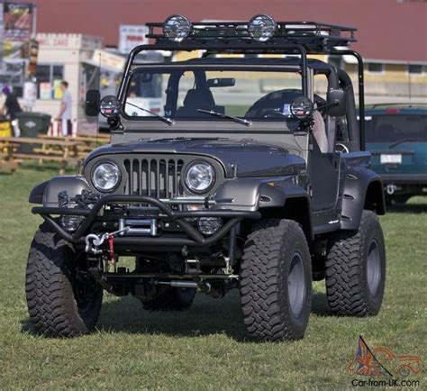 jeep cing ideas 17 best ideas about jeep cj7 on cj5 jeep jeep