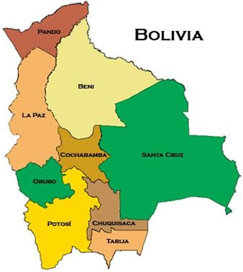 imagenes satelitales bolivia cultura miscelaneas imagenes dibujos dibujos del mapa de