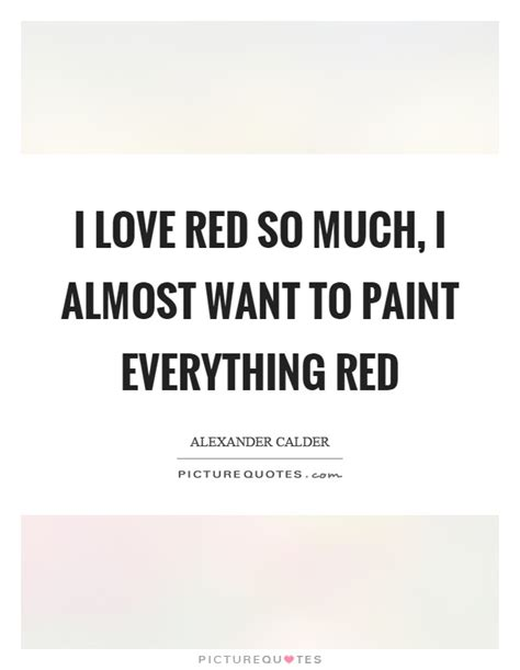 how much paint do i need to paint a bedroom i love red so much i almost want to paint everything red