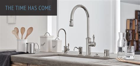 air in kitchen faucet pretty air in kitchen faucet images gallery gt gt kitchen
