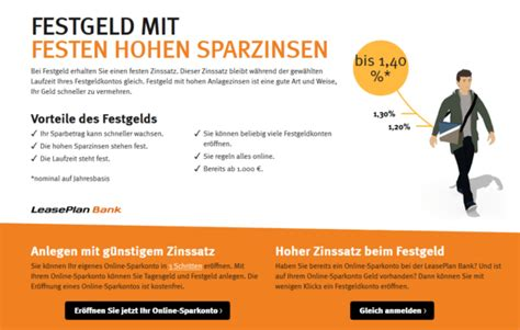 festgeld deutsche bank zinsen festgeld test deutsche bank broker