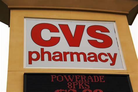 Cvs Chicago Pharmacist With Mba by Hosting Verified Promo Code 2018 Chicago