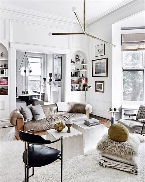 interior design instagram instagram accounts to follow for interior design