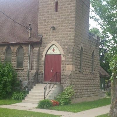 Blessed Sacrament School Kitchener by St Brigid S Blessed Sacrament Parish Kitchener Ontario