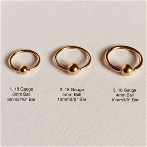 Piring Oval 10 Quot P0310 Golden marble iphone 6 4 7 quot from casetoaster on
