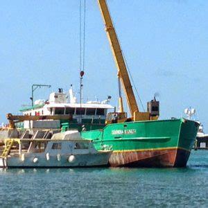 mail boat shipping company nassau bahamas harbour island bahamas archives eric wiberg