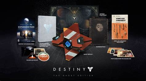 pubg gamestop destiny ghost edition pre orders still being cancelled