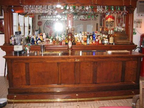 best home bars home bar ideas raise the bar on home bars debate org