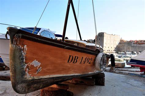 water scooter dubrovnik gratis afbeeldingen zee hout boot schip europa