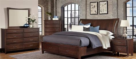 Bay City Furniture by Prime Brothers Furniture Bay City Saginaw Midland Michigan Furniture Mattress Store