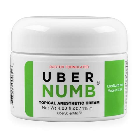best numbing cream for laser hair removal topical numbing cream for laser hair removal