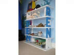 Kids Bookshelves Or Bookcases » Ideas Home Design