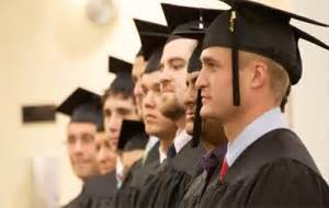 Which American Is The Cimba Mba Accredited By by Mba Cimba Italy