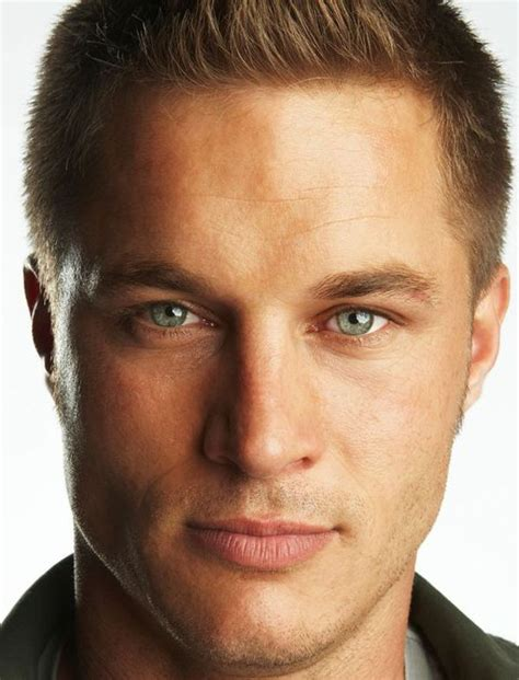 travis fimmel dye hair 25 best ideas about travis fimmel on pinterest ragnar