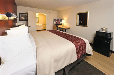dunes village resort bed bugs atlantic furniture richmond va photos living room