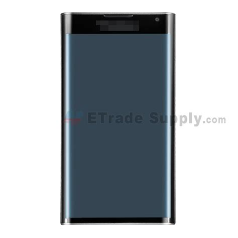 lcd blackberry priv blackberry priv lcd screen and digitizer assembly with