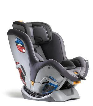 best car seat after 30 lbs 17 best images about car seats on cars kid