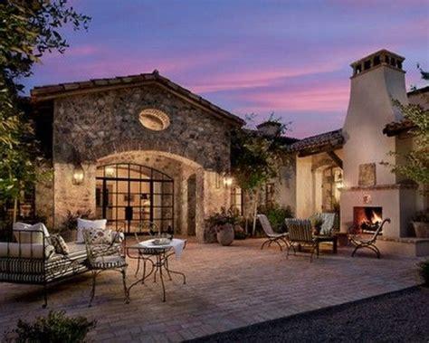 tuscan inspired backyards tuscan style backyard landscaping nice tuscany style garden patio landscape ideas