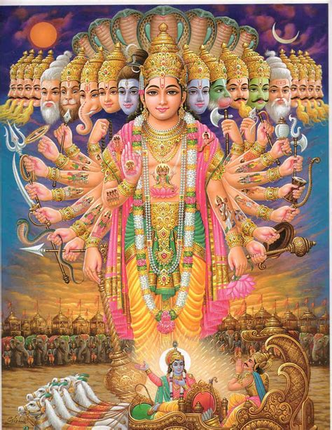 lord vishnus lord vishnu bahavan wallpapers photos images