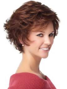 hair cuts 2015 short shaggy haircuts for 2015 short hairstyles 2015