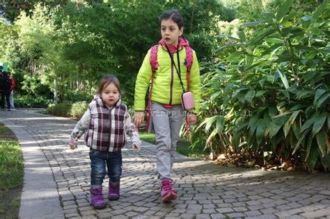 giardini di sissi merano itinerari d autunno con bambini giardini di sissi a merano