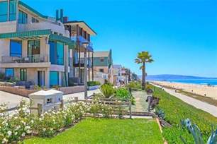 beachfront homes for in manhattan front homes cites real estate